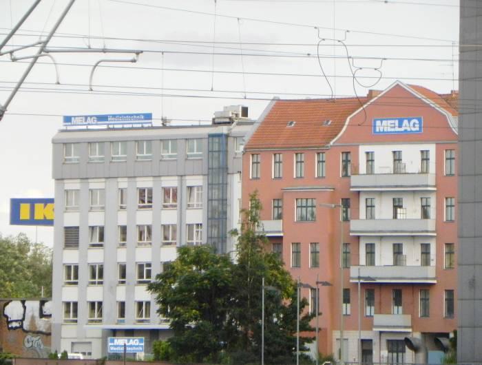 Ikea Schöneberg geneststraße berlin schöneberg stadtautobahn ikea südkreuz