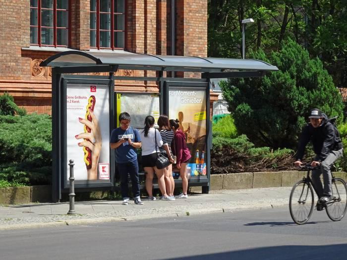 fanny hensel grundschule berlin